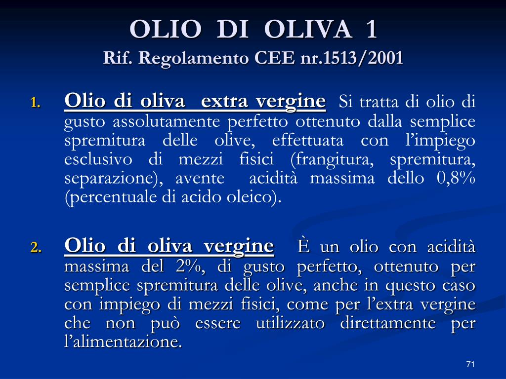 OLIO  DI  OLIVA  1