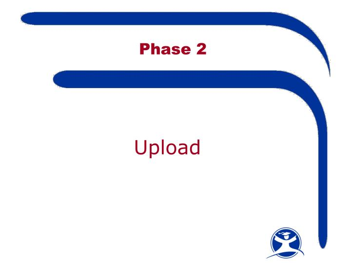 Phase 2