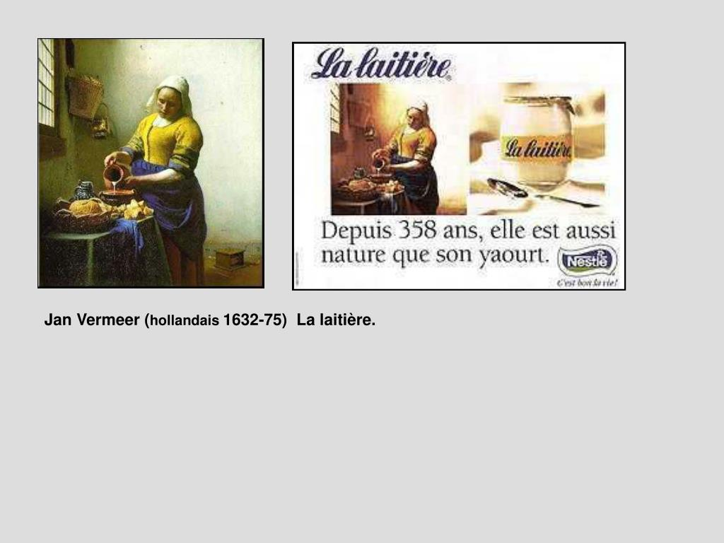 Jan Vermeer (