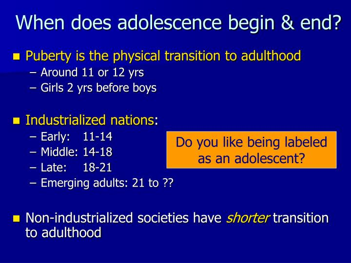 adolescence a period of turmoil or Adolescence is a transitional stage of physical and psychological development  that generally  it is a period of multiple transitions involving education, training,  employment and unemployment, as well as transitions  association, viewed  adolescence primarily as a time of internal turmoil and upheaval (sturm und  drang.