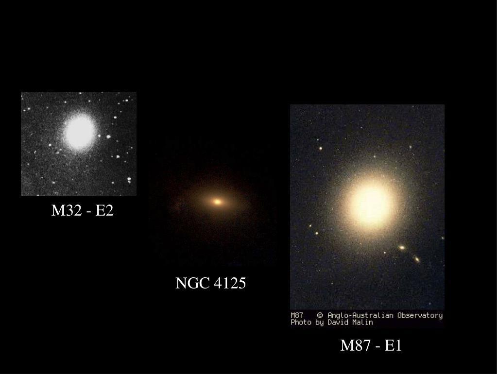 M32 - E2