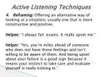 active listening techniques60