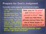 prepare for god s judgment15