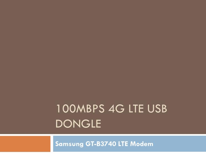 100mbps 4g lte usb dongle l.jpg