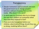 transparency11
