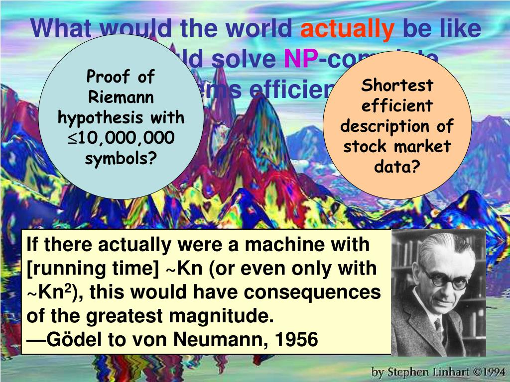 Proof of Riemann hypothesis with
