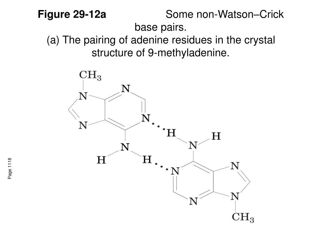 Figure 29-12a