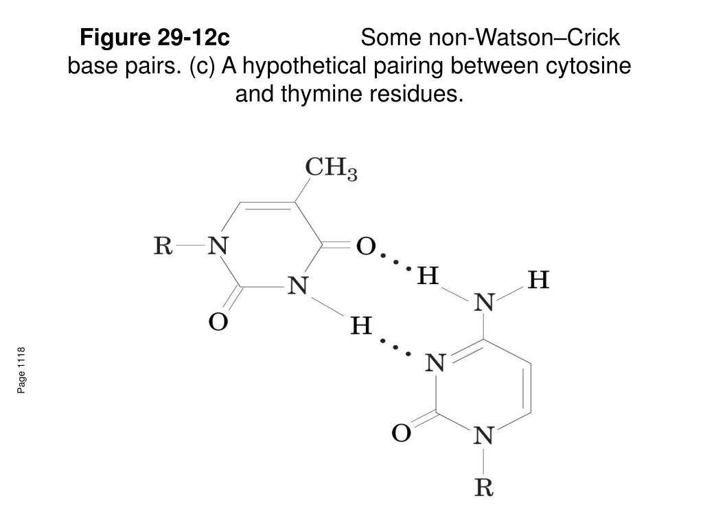 Figure 29-12c