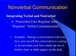 nonverbal communication18