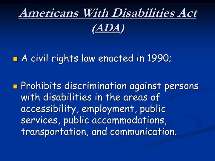 Americans with disabilities act ada l.jpg