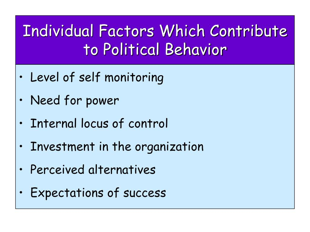 factors that contribute to psychopathic behaviors Of aggressive behavior that encompasses narcissism and threatened egoism this model was advanced by baumeister whether the two factors underlying psychopathy exhibit different associations with ag- gression within this model self-report concepts lead to violence according to their threatened.