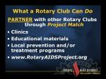 what a rotary club can do12