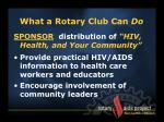 what a rotary club can do16