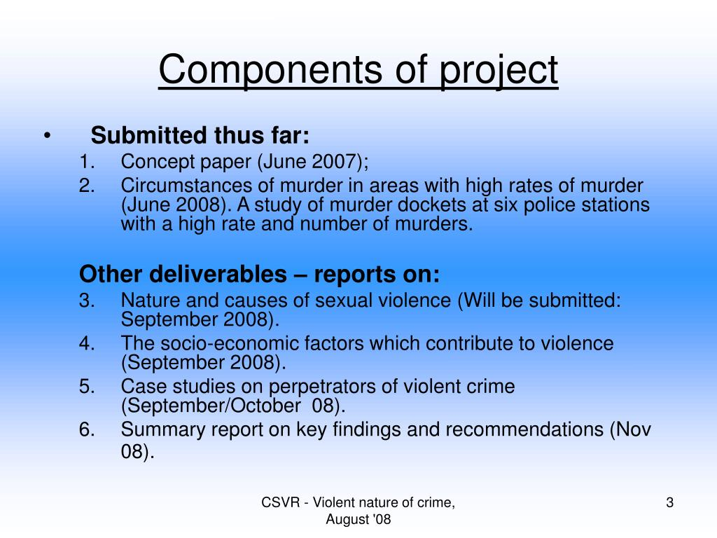 an analysis of a violent society Introduction to sociology/deviance from wikibooks, open books for an open world for instance, in general us society it is uncommon for people to restrict their speech to certain hours of the day (property and violent crime.