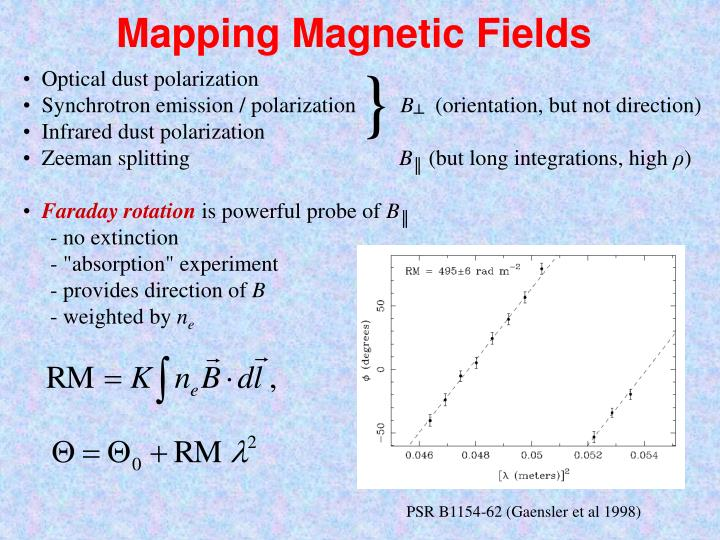 Mapping magnetic fields l.jpg