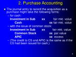 2 purchase accounting6