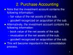 2 purchase accounting7