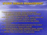 storm debris management6