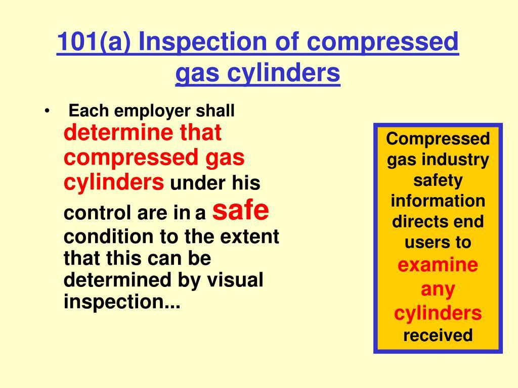 Compressed Natural Gas Composite
