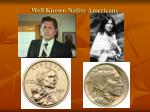 well known native americans8