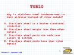 t0b10