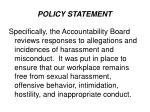 policy statement4