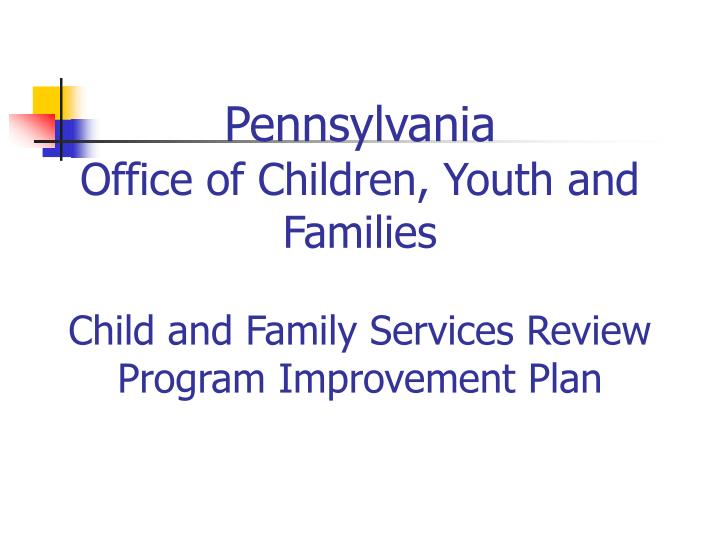 children and youth services review Children and youth services review children and youth services review is an interdisciplinary forum for critical scholarship regarding service programs for children and youth the journal will publish full-length articles, current research and policy notes, and book reviews (from publisher's website.
