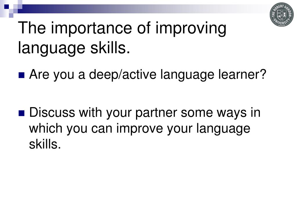 the improvements in my english writing skills because of english 111 A study of students' assessment in writing skills of the english of students' assessment in writing skills writing skills in the syllabus because.