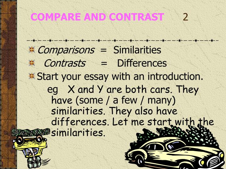 200 words essay for cars Free essays on essay in 200 words about important of tree in our life you can hear it in your home, in your car 1369 words 6 pages democracy has added more than 200 words to the modern day.