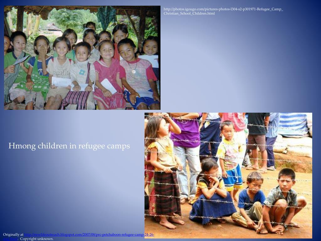 http://photos.igougo.com/pictures-photos-l304-s2-p301971-Refugee_Camp_