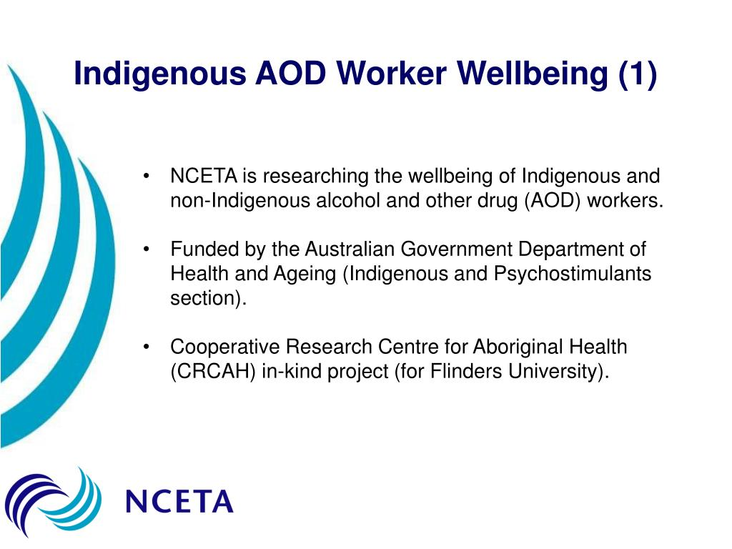 Indigenous AOD Worker Wellbeing (1)