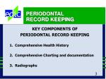 periodontal record keeping3