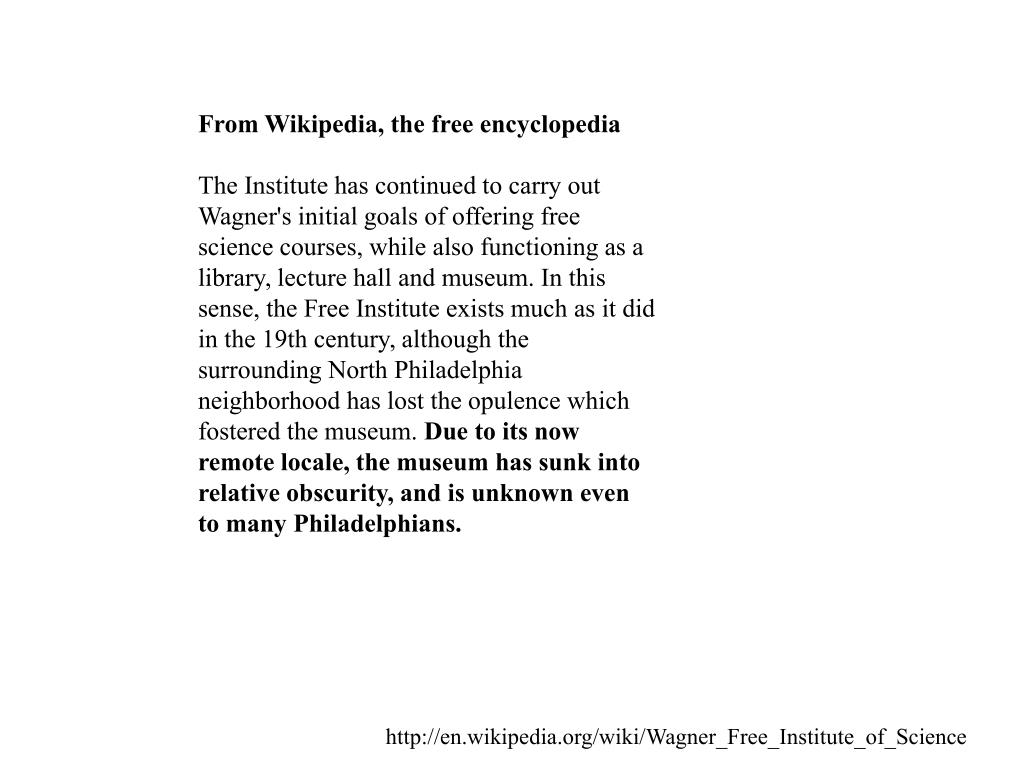From Wikipedia, the free encyclopedia