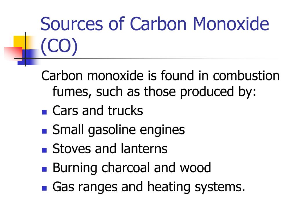 carbon monoxide and essential parental responsibilities Home sharing in ontario: fire and life safety requirements home sharing in ontario as an owner, you have obligations under the ontario fire code for ensuring the fire safety of persons who rent your home or part of your home whether this is on a short term or long term basis.