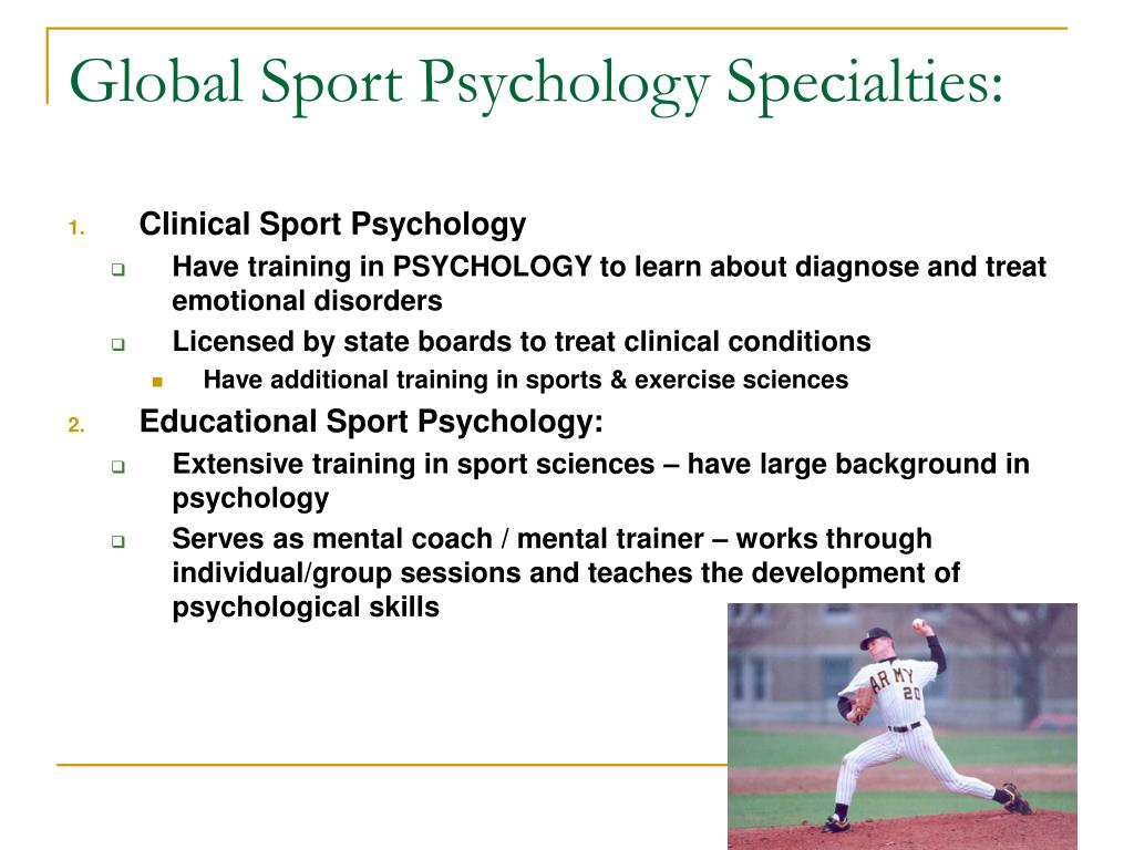 Ppt  Contemporary Issues In Sport And Exercise Psychology. National Institute For Mental Health. Dollar Car Rental Italy Development Of Cancer. Dr Arredondo San Antonio Nashville Drug Rehab. Universities That Offer Counseling Degrees. Car Accident Lawyer Houston Tx. Medicare Advantage Plans In Maine. How To Develop Speaking Skills. Dish Network Bundles Prices Play Credit Card