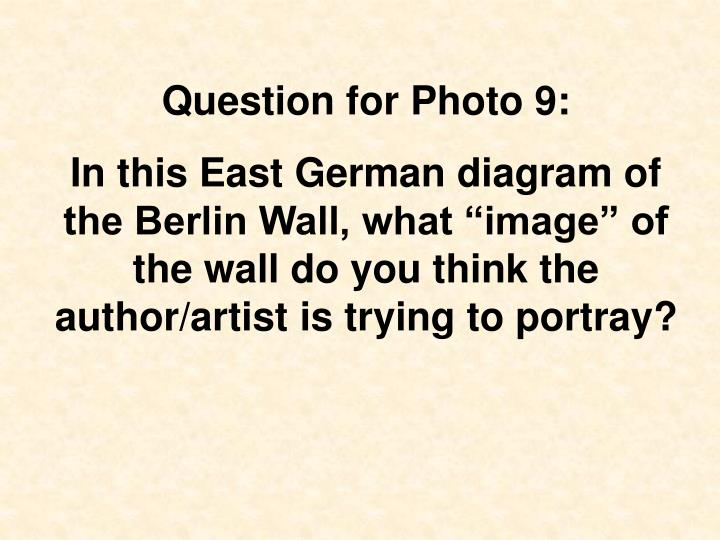 Question for Photo 9: