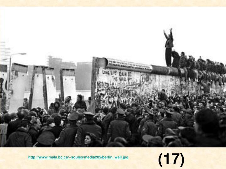 http://www.mala.bc.ca/~soules/media205/berlin_wall.jpg