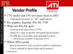 vendor profile1
