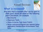 annual reviews5