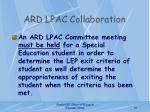 ard lpac collaboration15