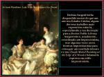 1899 as irm s wyndham lady elcho sra adeane e sra tenant