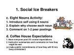 1 social ice breakers6