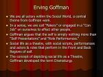 erving goffman2