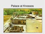 palace at knossos6