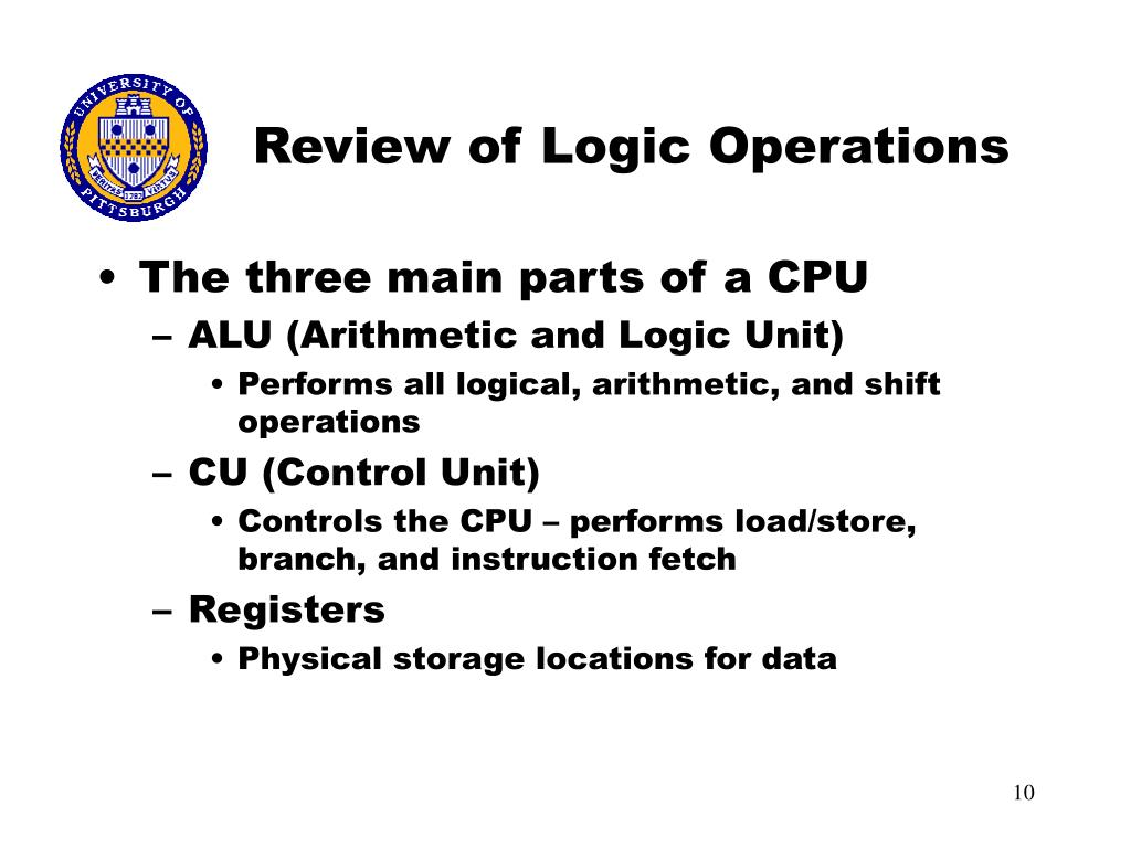 ppt - chapter 4  arithmetic for computers  part 1  powerpoint presentation