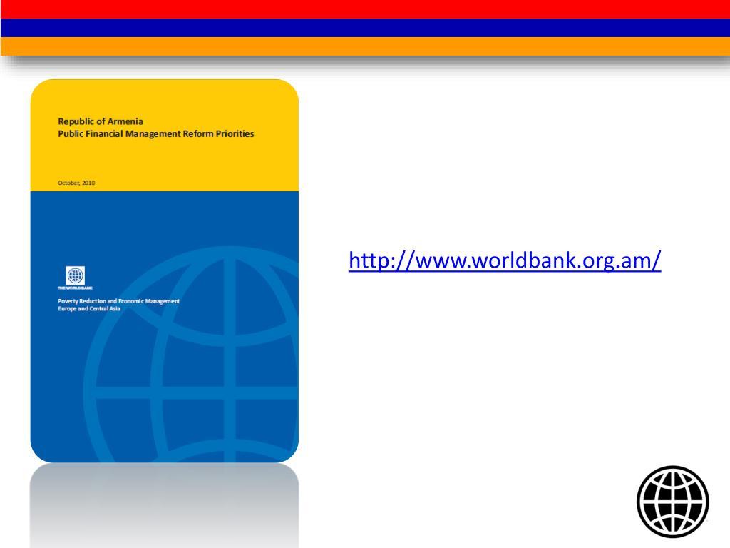 http://www.worldbank.org.am/