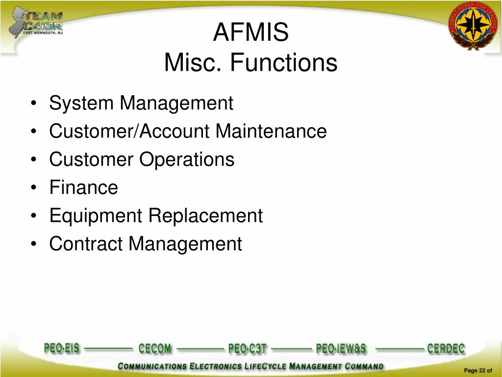 meal management function Meal management is a series of events concerned with menuplanning, food purchasing, preparation and serving a meal.