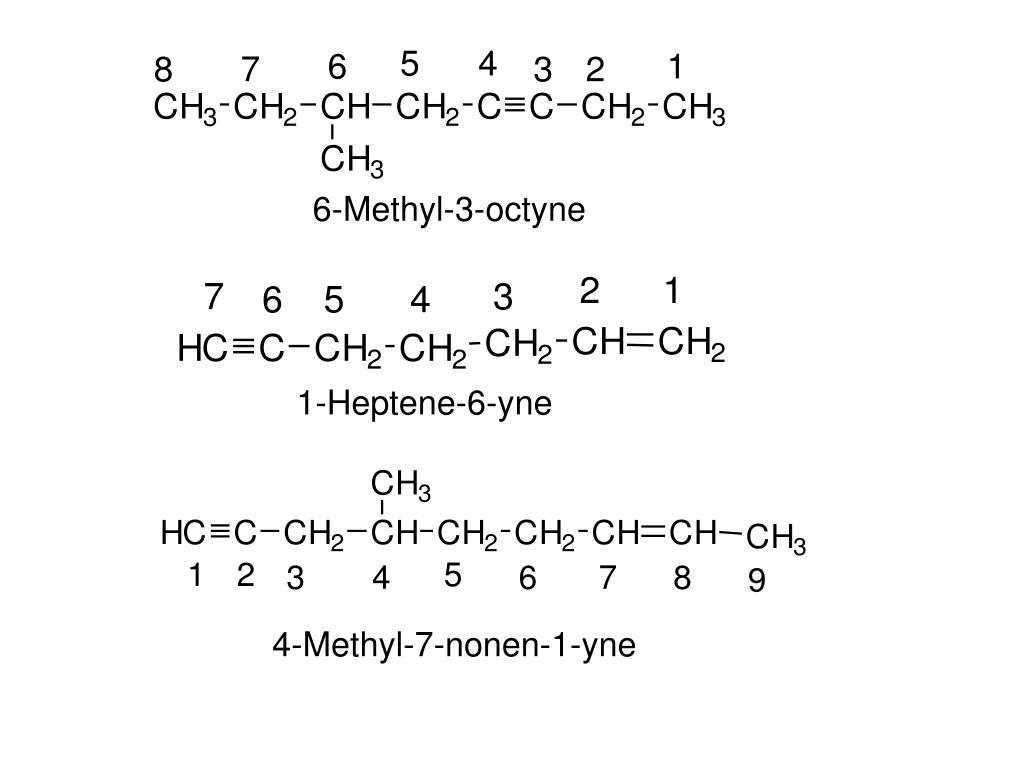 6-Methyl-3-octyne