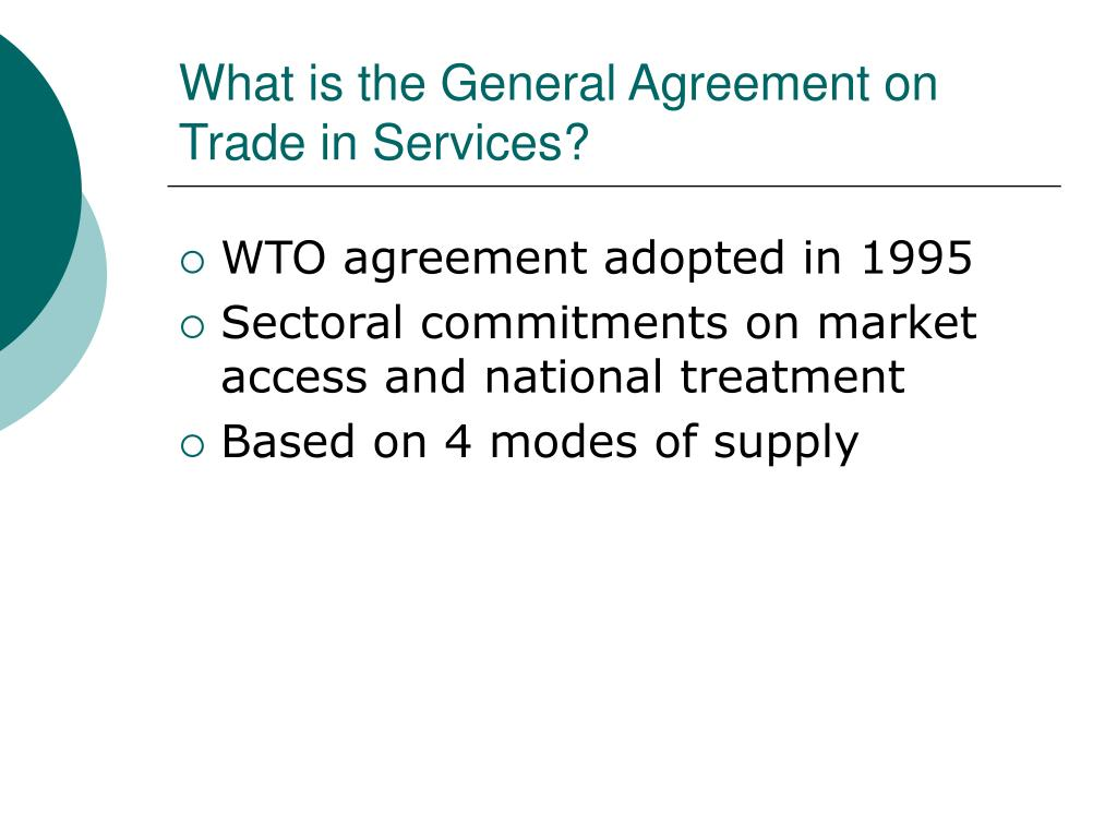 Gykuteni agreement on trade in services gats 85530025 2018 agreement on trade in services gats platinumwayz