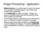 image processing application23